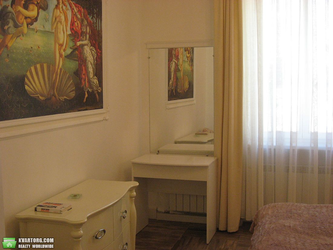 продам 2-комнатную квартиру Киев, ул.Крещатик 17 - Фото 7