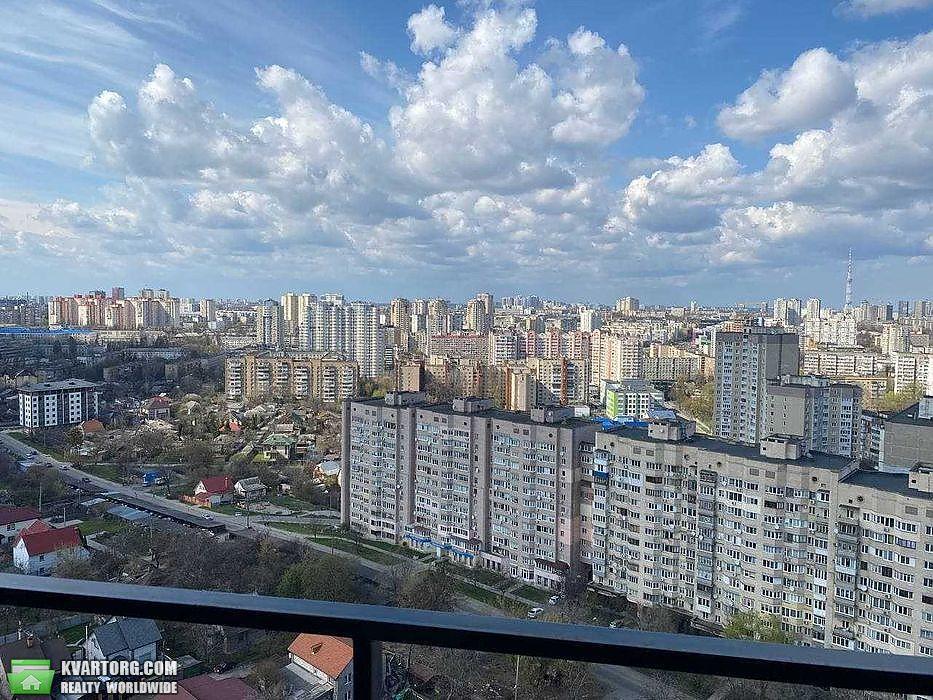 продам 2-комнатную квартиру Киев, ул. Новополевая 2 - Фото 3