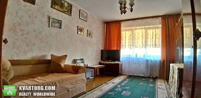 продам 3-комнатную квартиру Киев, ул. Приречная 1 - Фото 2