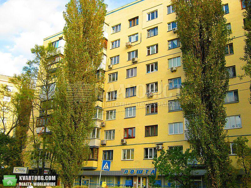 продам 2-комнатную квартиру. Киев, ул. Леси Украинки бул 24б. Цена: 84999$  (ID 2070427) - Фото 4