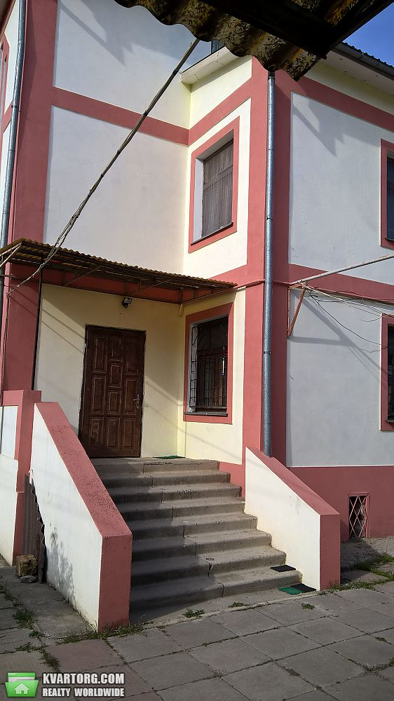 сдам 2-комнатную квартиру Одесса, ул.Маршал Жуков  27 - Фото 3