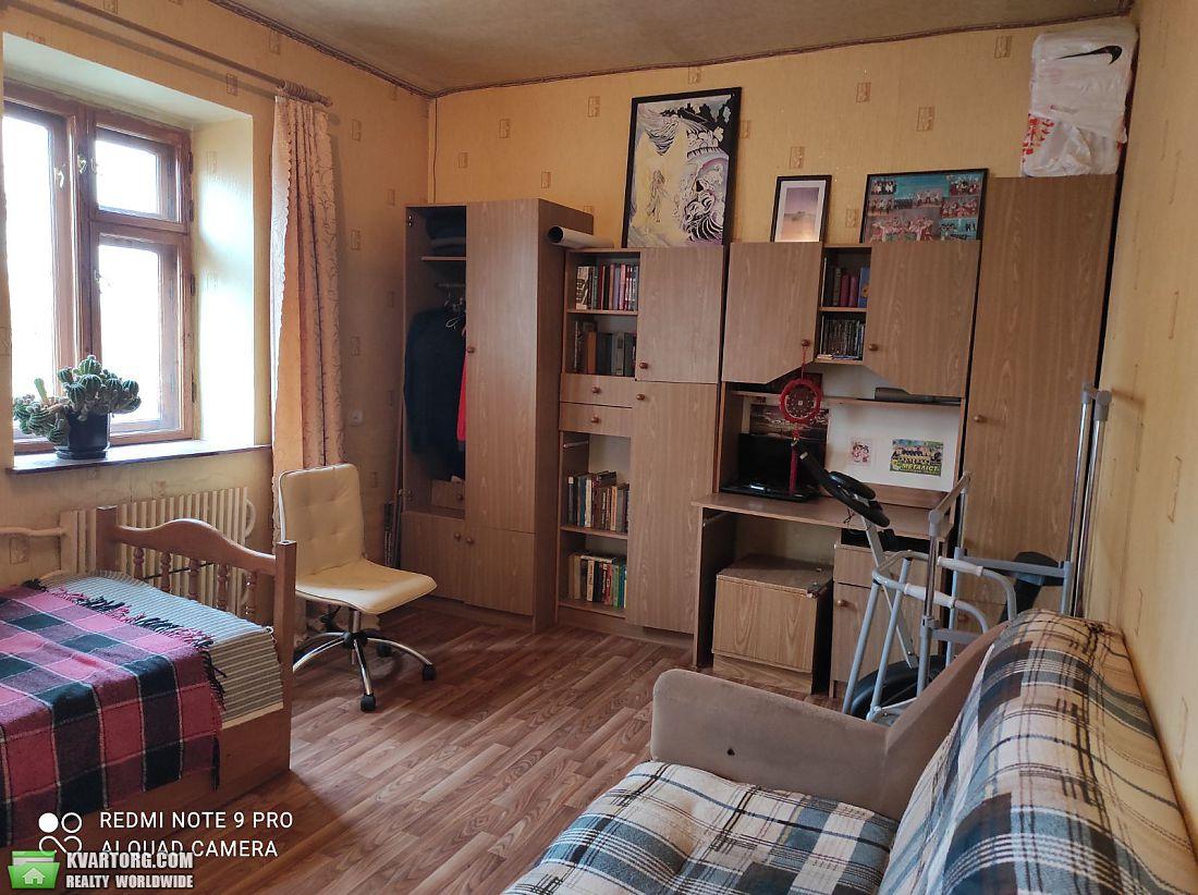 продам дом Харьков, ул.Ахсарова - Фото 5