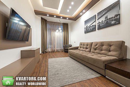 продам 2-комнатную квартиру Киев, ул. Струтинского 2 - Фото 2