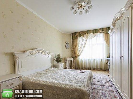 продам 4-комнатную квартиру Киев, ул. Тимошенко 11 - Фото 4