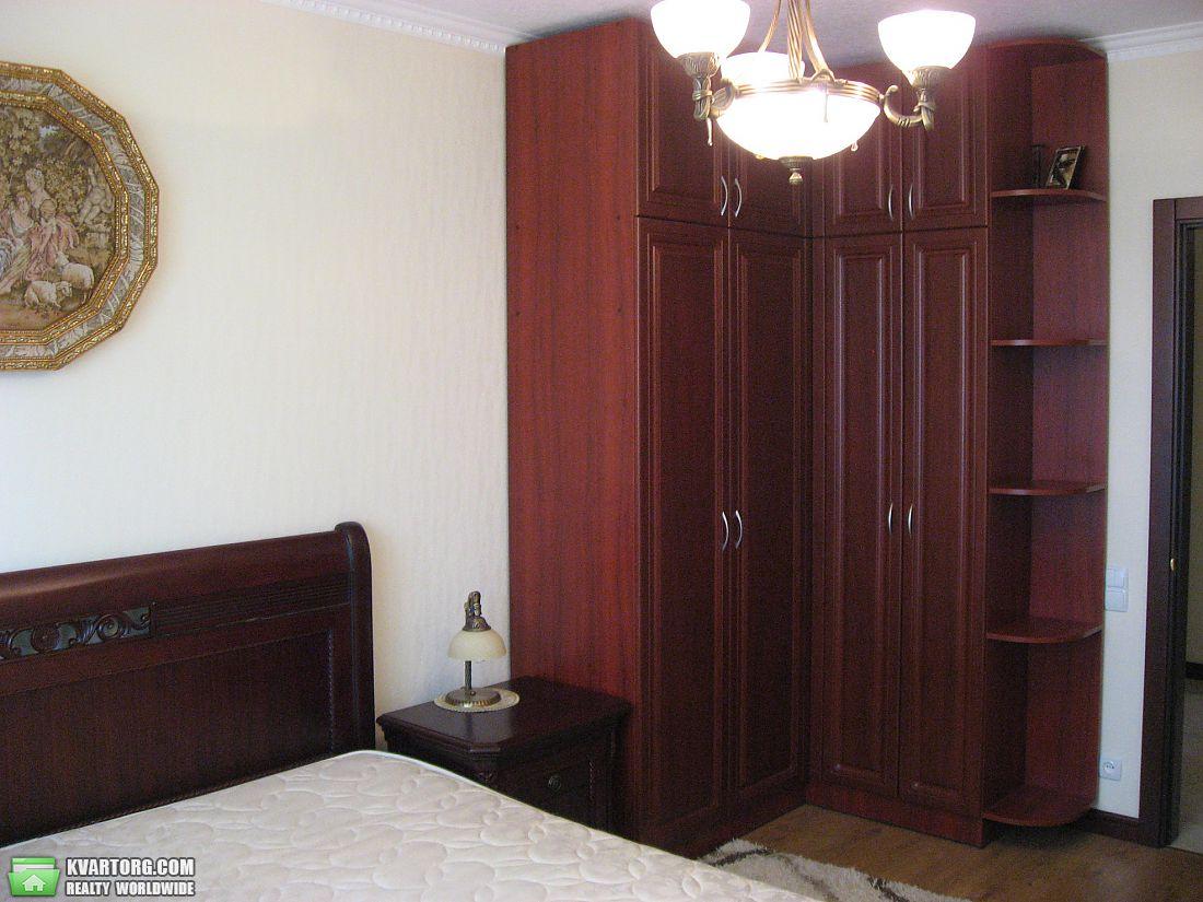 сдам 2-комнатную квартиру Киев, ул.Сикорского 1а - Фото 4