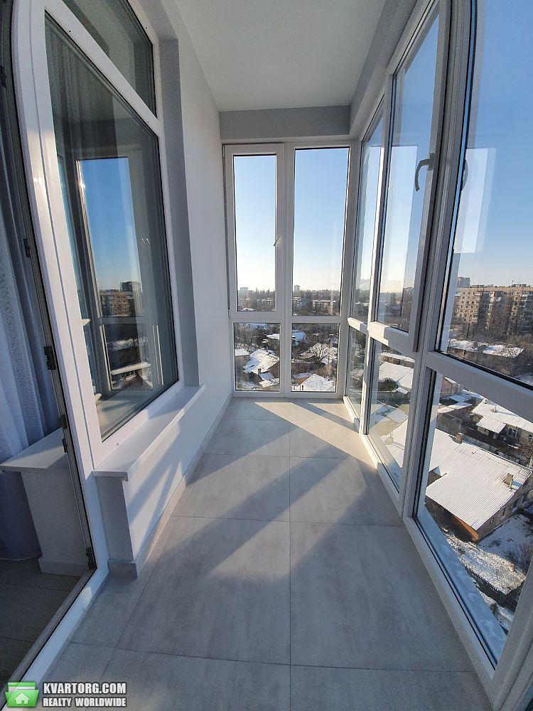 продам 2-комнатную квартиру Одесса, ул. Толбухина 135 - Фото 2