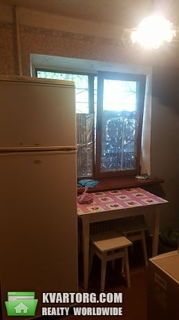 продам 2-комнатную квартиру. Донецк, ул.Объединенный . Цена: 7000$  (ID 2099807) - Фото 1