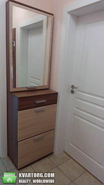 продам 1-комнатную квартиру Киев, ул. Вильямса 8е - Фото 2