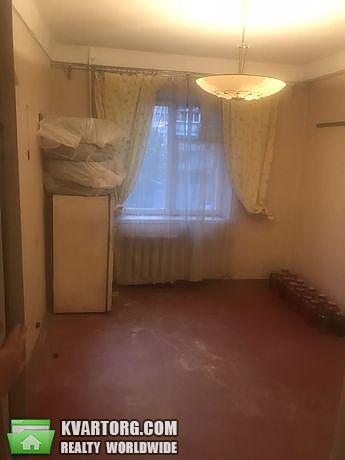 продам 3-комнатную квартиру Киев, ул. Рокоссовского пр 4а - Фото 1