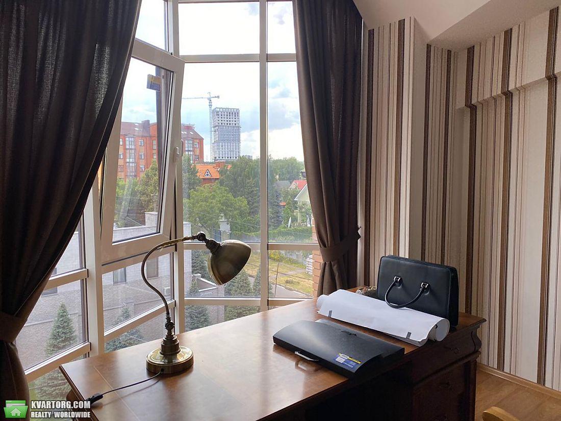 продам 4-комнатную квартиру Днепропетровск, ул.Абхазская - Фото 3
