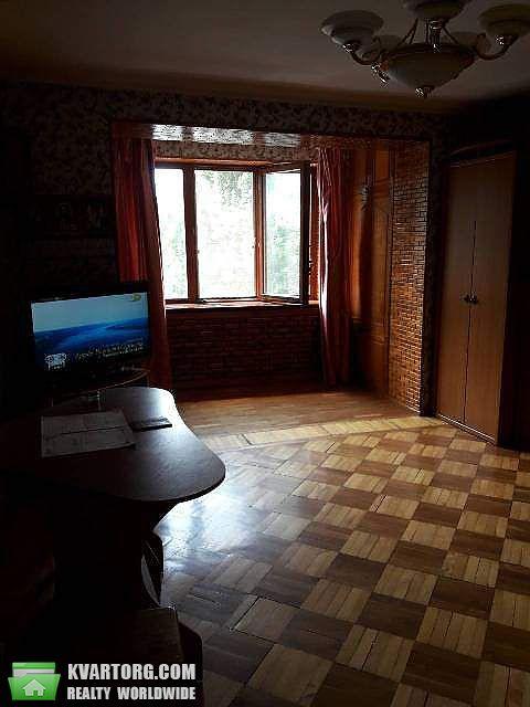 продам 1-комнатную квартиру. Одесса, ул.Глушко . Цена: 42000$  (ID 2118472) - Фото 2