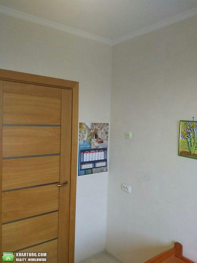 продам 3-комнатную квартиру. Одесса, ул.Добровольского . Цена: 40000$  (ID 2338755) - Фото 5