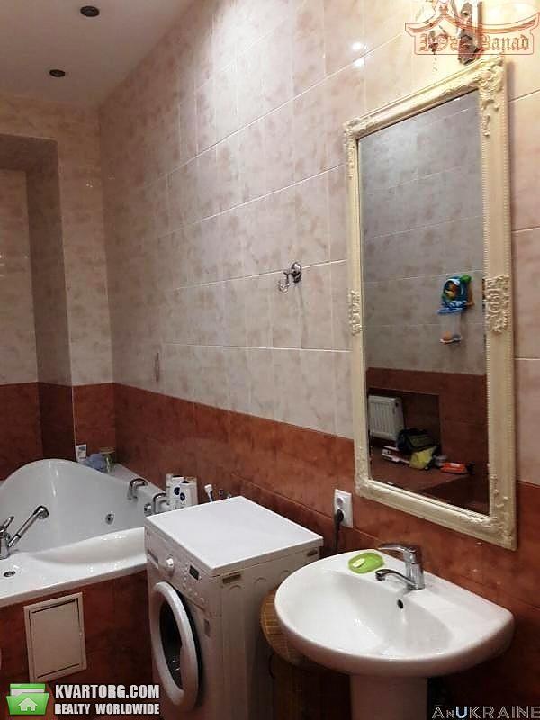продам 3-комнатную квартиру. Одесса, ул.Маразлиевская . Цена: 105000$  (ID 2155683) - Фото 6
