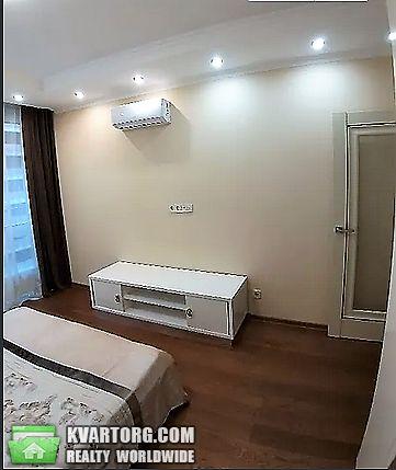 сдам 1-комнатную квартиру Киев, ул. Златоустовская 34 - Фото 2