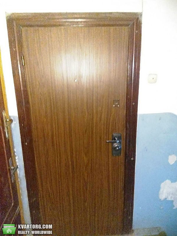 продам 3-комнатную квартиру Одесса, ул.Краснова 14 - Фото 3
