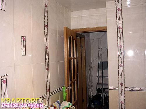 продам 2-комнатную квартиру. Киев, ул.Пимоненко 3. Цена: 89000$  (ID 32277) - Фото 6