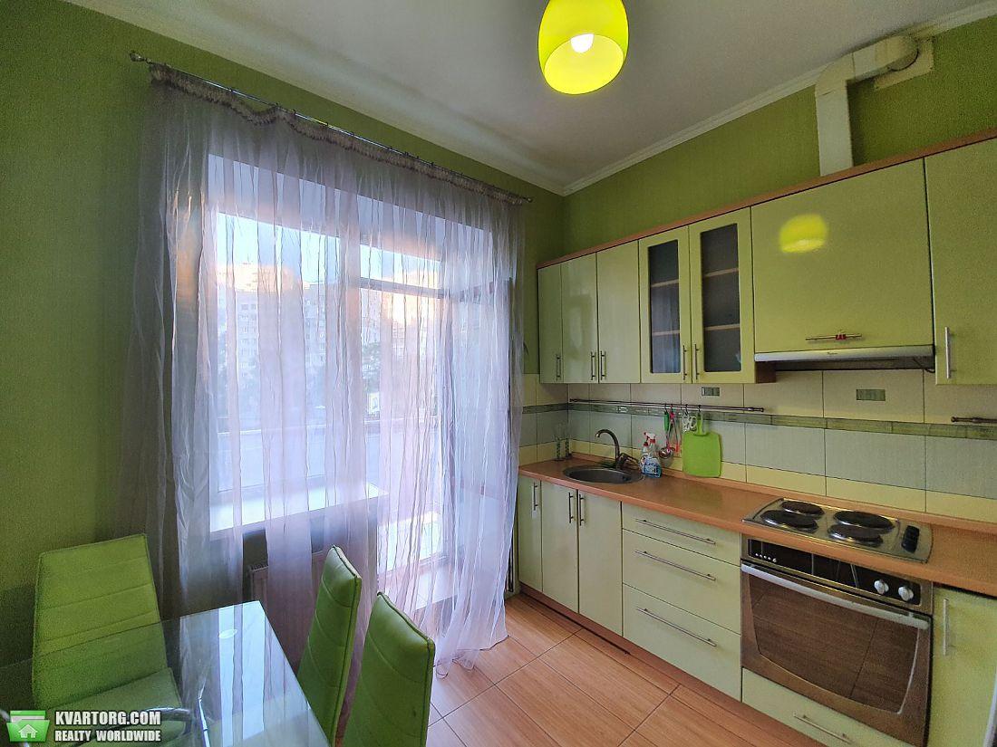 продам 2-комнатную квартиру Одесса, ул.Балковская 22а - Фото 6