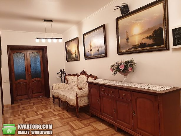 продам 3-комнатную квартиру Киев, ул. Героев Сталинграда пр 12г - Фото 4
