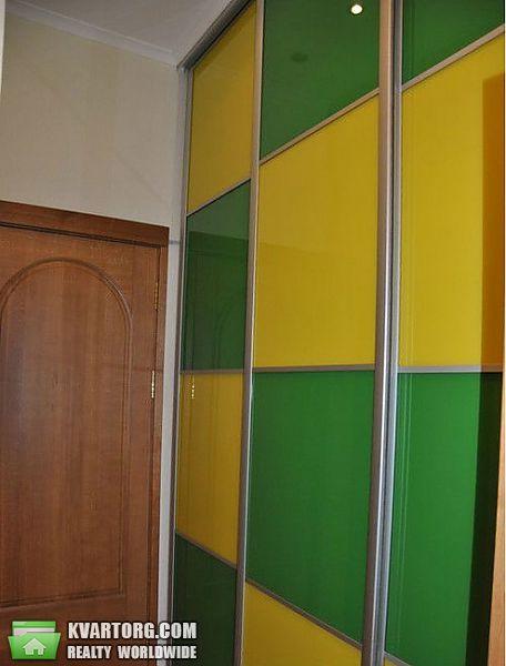 продам 2-комнатную квартиру Киев, ул.Институтская 27 - Фото 9