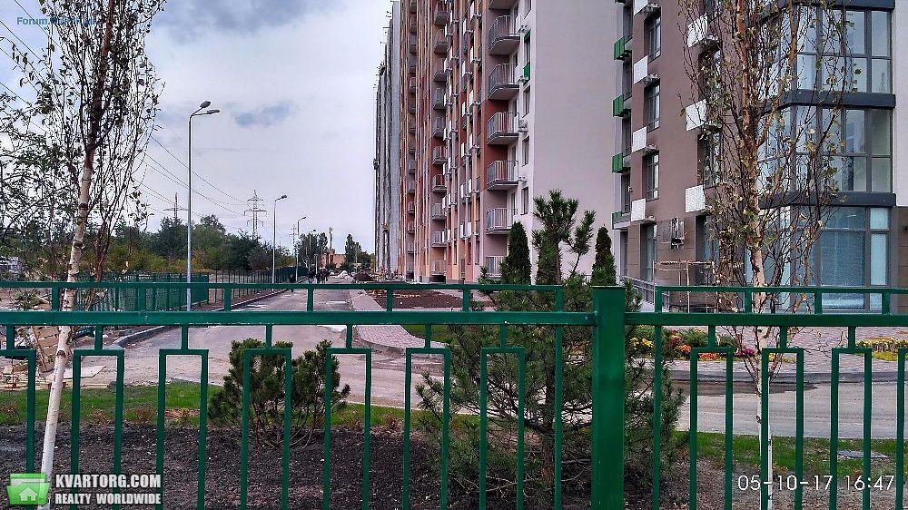 продам 1-комнатную квартиру. Киев, ул. Тираспольская 60. Цена: 30999$  (ID 2085531) - Фото 2