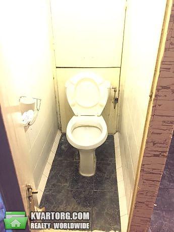продам 1-комнатную квартиру Киев, ул. Тимошенко 4 - Фото 4