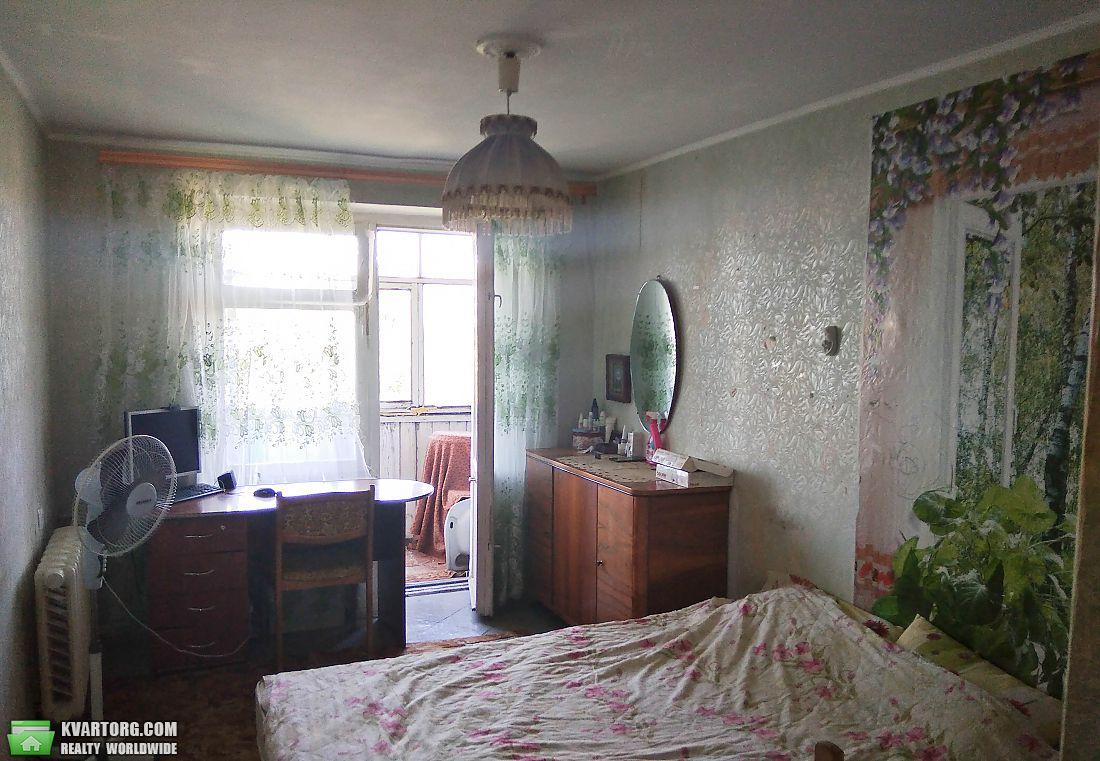 продам 4-комнатную квартиру. Николаев, ул.Мира проспект 25а. Цена: 32000$  (ID 2160472) - Фото 7