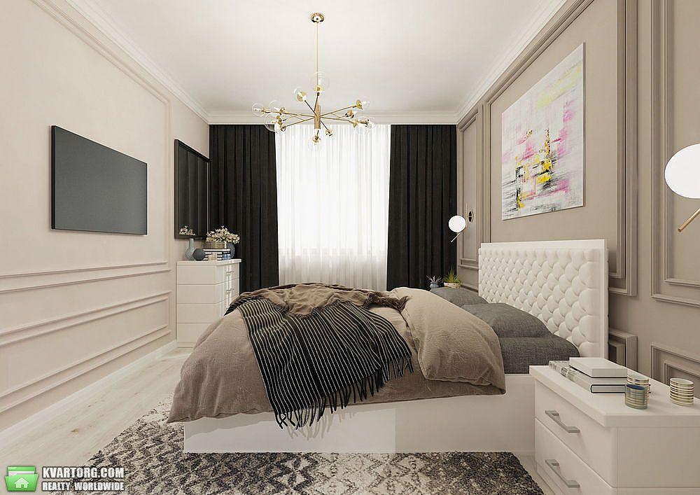 сдам 2-комнатную квартиру Киев, ул. Антоновича 74 - Фото 6
