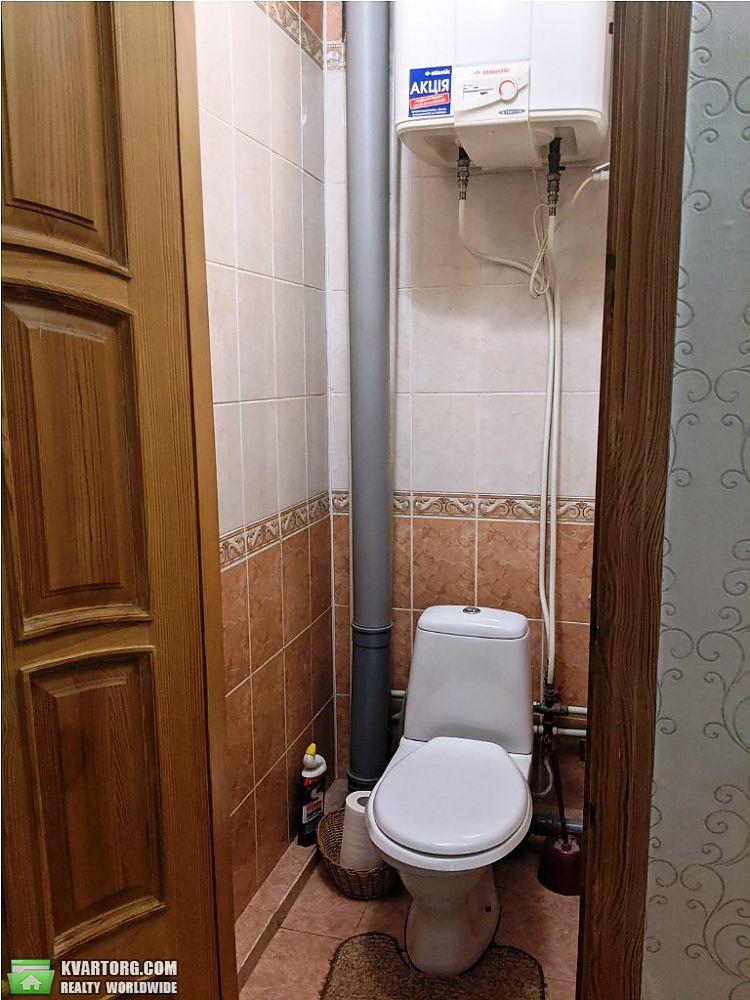 продам 3-комнатную квартиру Киев, ул. Тимошенко 3а - Фото 2