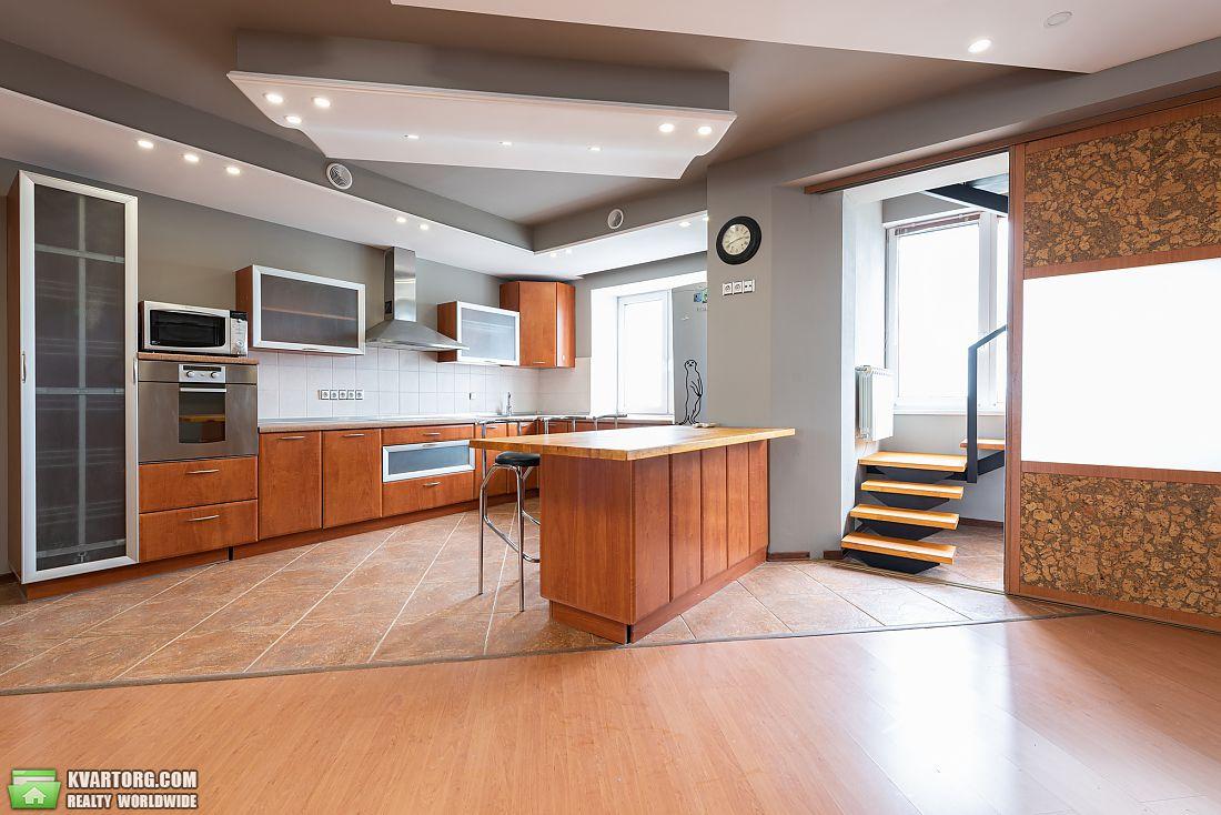 продам многокомнатную квартиру Киев, ул. Бажана 26 - Фото 2