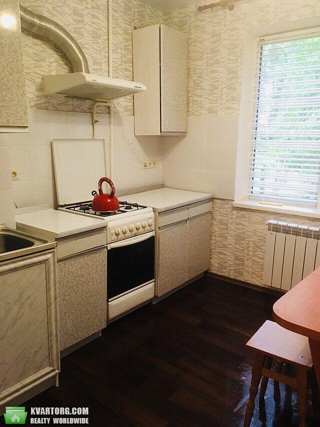 продам 1-комнатную квартиру Одесса, ул.Заболотного 41 - Фото 2