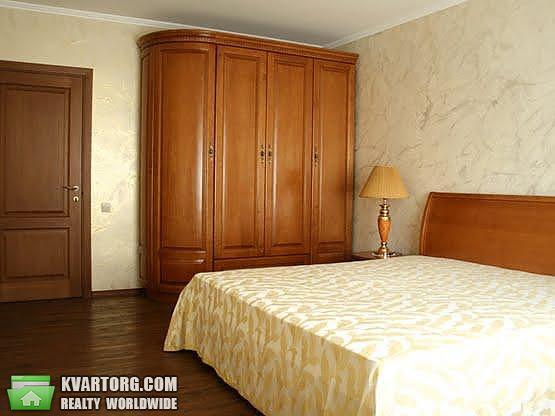 продам 2-комнатную квартиру. Киев, ул. Ахматовой 24. Цена: 110000$  (ID 2226726) - Фото 3