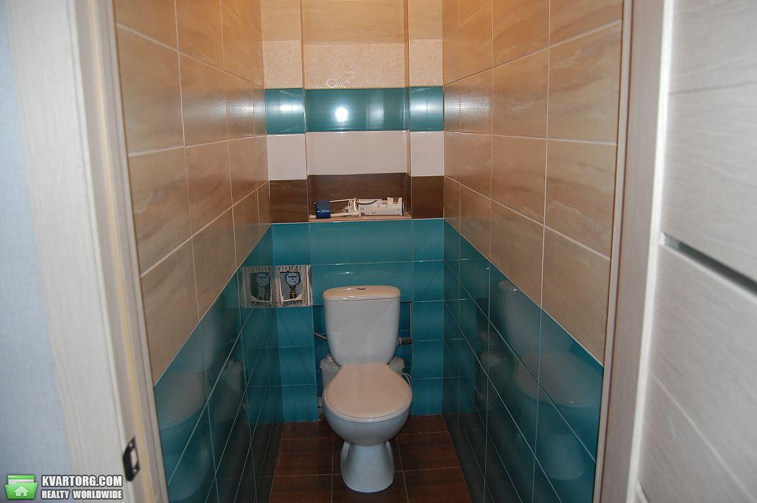 продам 1-комнатную квартиру. Киев, ул. Градинская 1. Цена: 29999$  (ID 2013344) - Фото 2