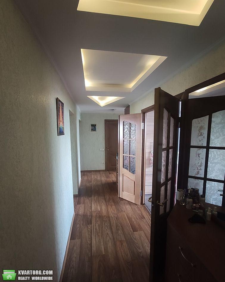 продам 3-комнатную квартиру Днепропетровск, ул.Савкина 6 - Фото 8