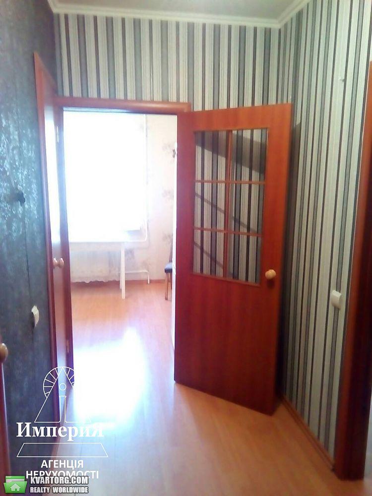 продам 1-комнатную квартиру Киевская обл., ул.Тимирязева 18 - Фото 9