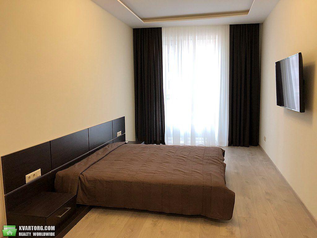 сдам 2-комнатную квартиру Днепропетровск, ул. Симферопольская  2л - Фото 5