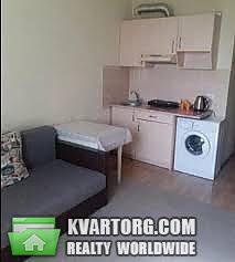 продам 1-комнатную квартиру Харьков, ул.гарибальди