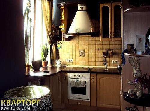 продам 2-комнатную квартиру Киев, ул.проспект Леся Курбаса  5В - Фото 1