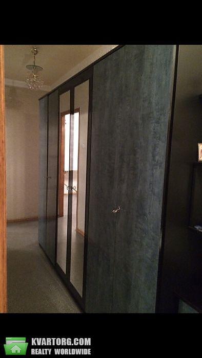 сдам 3-комнатную квартиру Харьков, ул.героев труда - Фото 6