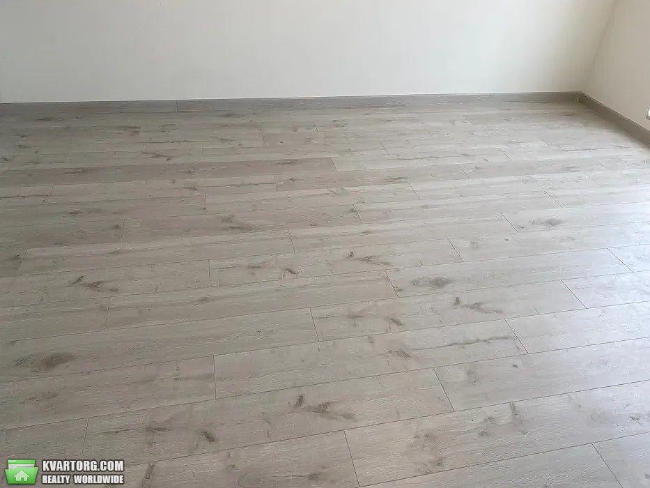 продам 1-комнатную квартиру Киев, ул. Ревуцкого 40г - Фото 7