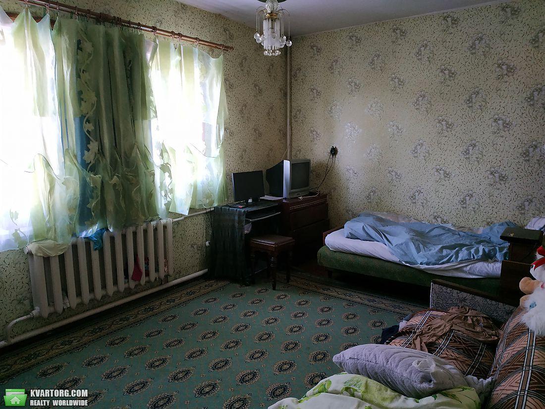 продам дом Полтава, ул.Художняя 5а - Фото 4