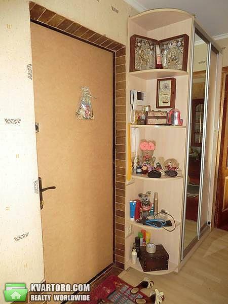 продам 2-комнатную квартиру Киев, ул. Героев Сталинграда пр 44 - Фото 4