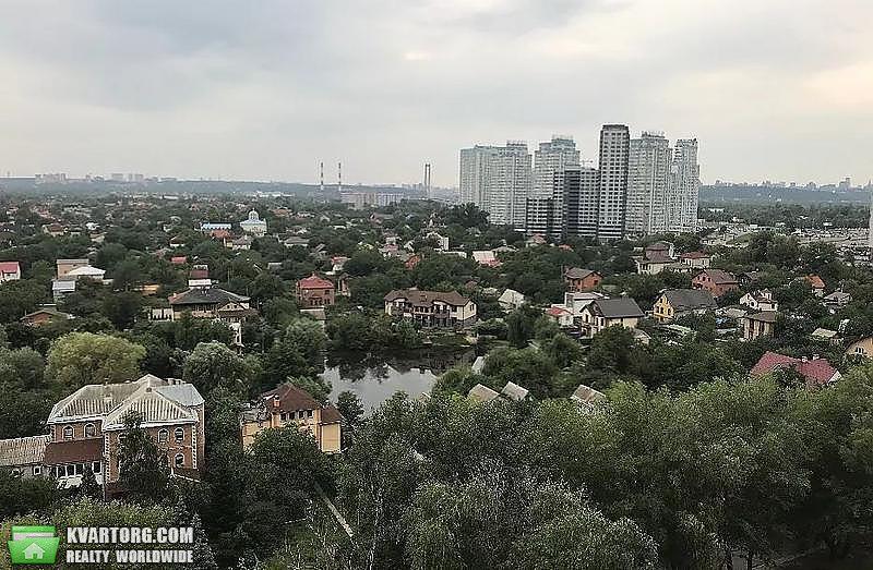 сдам 1-комнатную квартиру. Киев, ул.ващенко . Цена: 375$  (ID 2212443) - Фото 5