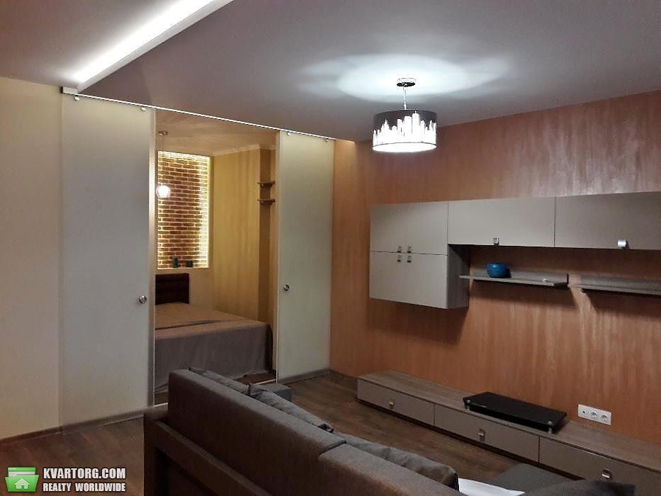 сдам 1-комнатную квартиру. Киев, ул.Деловая 2б. Цена: 700$  (ID 2041249) - Фото 5