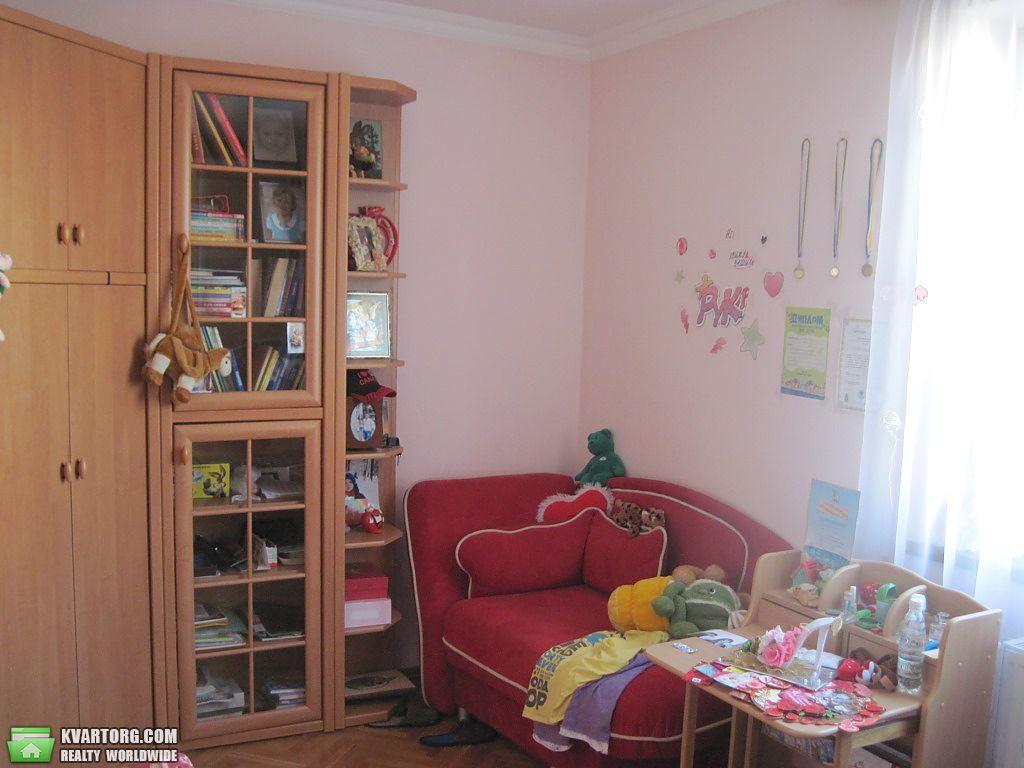 продам дом Львов, ул.Богдана Хмельницького 15а - Фото 2