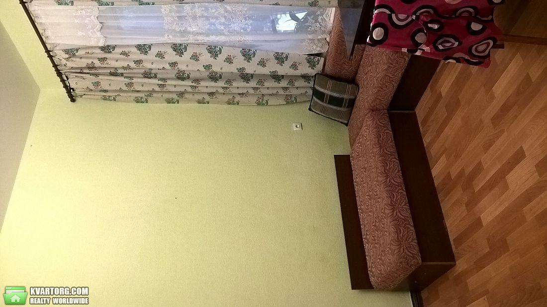 сдам 2-комнатную квартиру Одесса, ул. Нежинская / Дворянская   40 - Фото 3