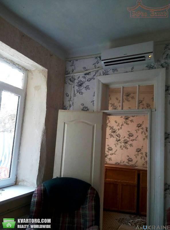 продам 2-комнатную квартиру. Одесса, ул.Французский бульвар . Цена: 60000$  (ID 2041201) - Фото 2