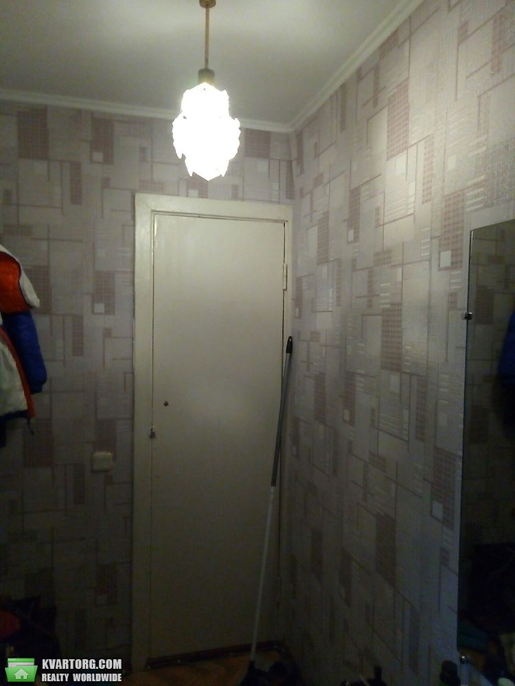 продам 1-комнатную квартиру. Киев, ул.Леся Курбаса 10. Цена: 28000$  (ID 2149163) - Фото 9