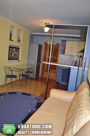 продам 2-комнатную квартиру. Киев, ул.Ващенка 5. Цена: 68500$  (ID 2233616) - Фото 2
