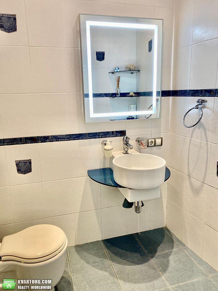 продам 3-комнатную квартиру Днепропетровск, ул.Вернадского 001 - Фото 8