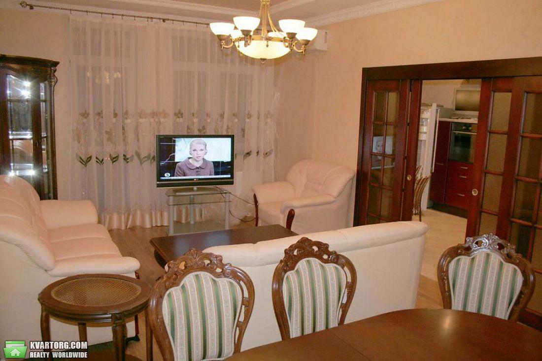сдам 3-комнатную квартиру Киев, ул. Щорса 36Б - Фото 7